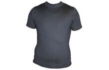 McDavid Cold Wear Mock Neck Shirt 993